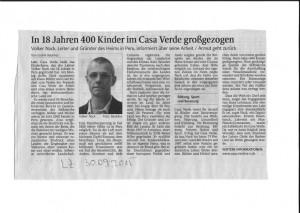 Zeitungsbericht LZ 30-09-2015